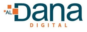 AlDana Digital